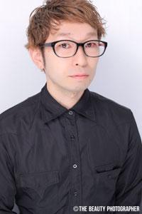 奥田 啓貴