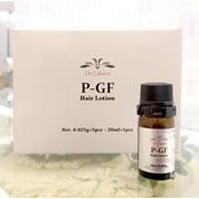 ヒト脂肪由来幹細胞培養液 P-GF