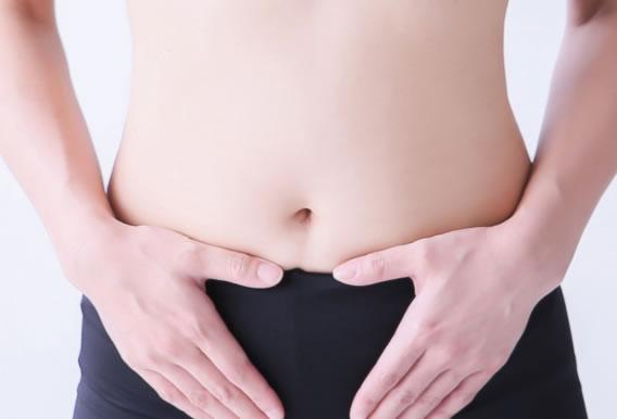 腸内環境のバランスを整えるとどんな効果があるの?