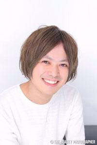 西川 誠人