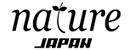 JAPAN HONTEN