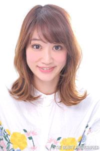 秋田 有美