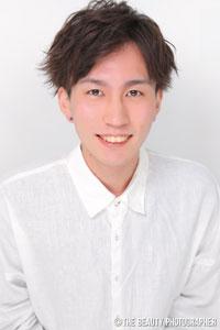 符阪 敏宏