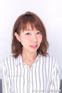 花岡 尊子