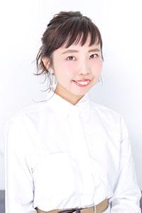堀田 奈緒美