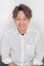 井阪 健吾