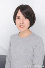 米田 真菜
