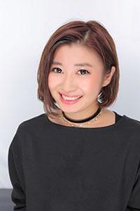 松田 愛彩