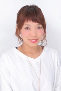 小田 容子