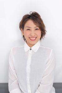 杉田 亜衣