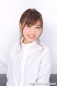 田中 千美