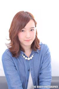 吉田 あす香