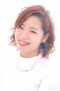 吉川 万美子