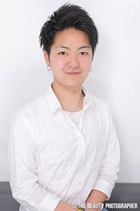 藤井 祐弥