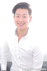 佐藤 陽平